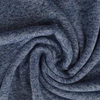 Gebreide sweaterstof