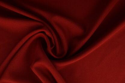 Terlenka: Rood